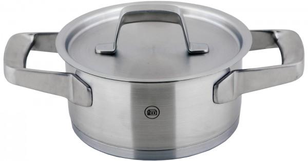 KAISERSTUHL Roasting Pot 16 cm, 1 L
