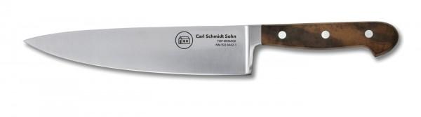 TESSIN Chef Knife 20 cm
