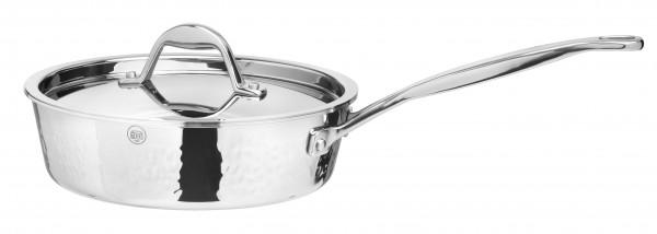STERN Stew Pan 22 cm