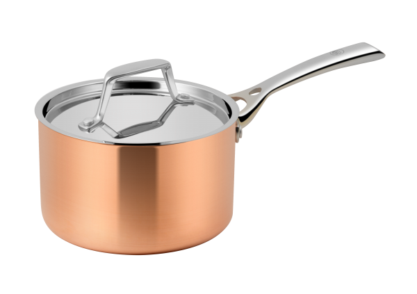 LASSAN i Sauce Pan 16 cm