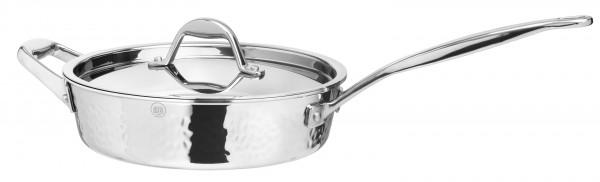 STERN Stew Pan 24 cm