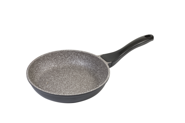K2 Frying Pan 24 cm