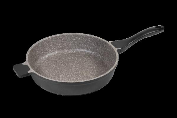 K2 Frying Pan 28 cm