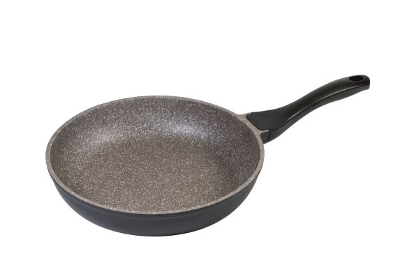 K2 Frying Pan 28 cm