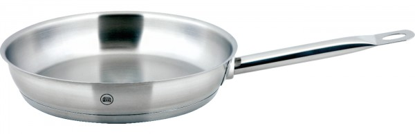 PRO-X Frying Pan 30 cm